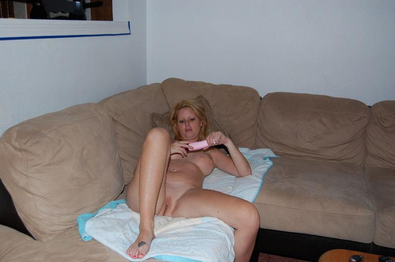 эротические фото татьяна лянник №12403
