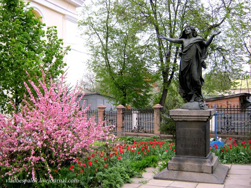 2013-05-01 Житомир день перший_ (21).JPG