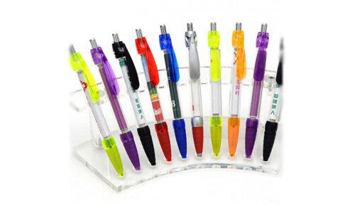 рекламные ручки-баннеры