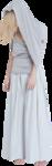 Alies 1VR637-woman-19082013.png