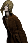 Alies_710-woman-winter-06122011.png