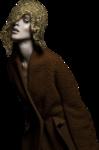 Alies_710-woman-winter-06122011.png