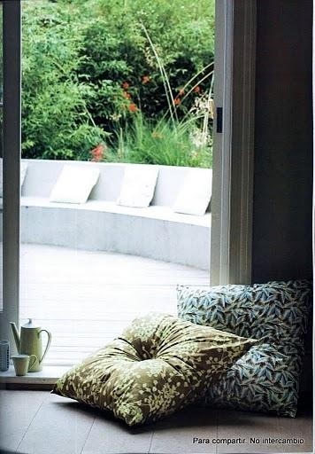 разные мелочи для уюта в доме
