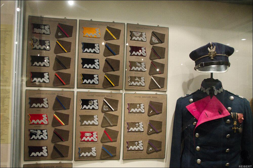 Картинки по запросу Военные идентификационные знаки