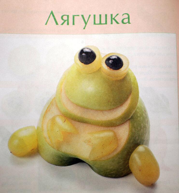 08.дЖабба
