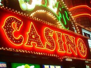 казино.jpg