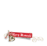 Palvinka_MerryMoments_cluster4b.png