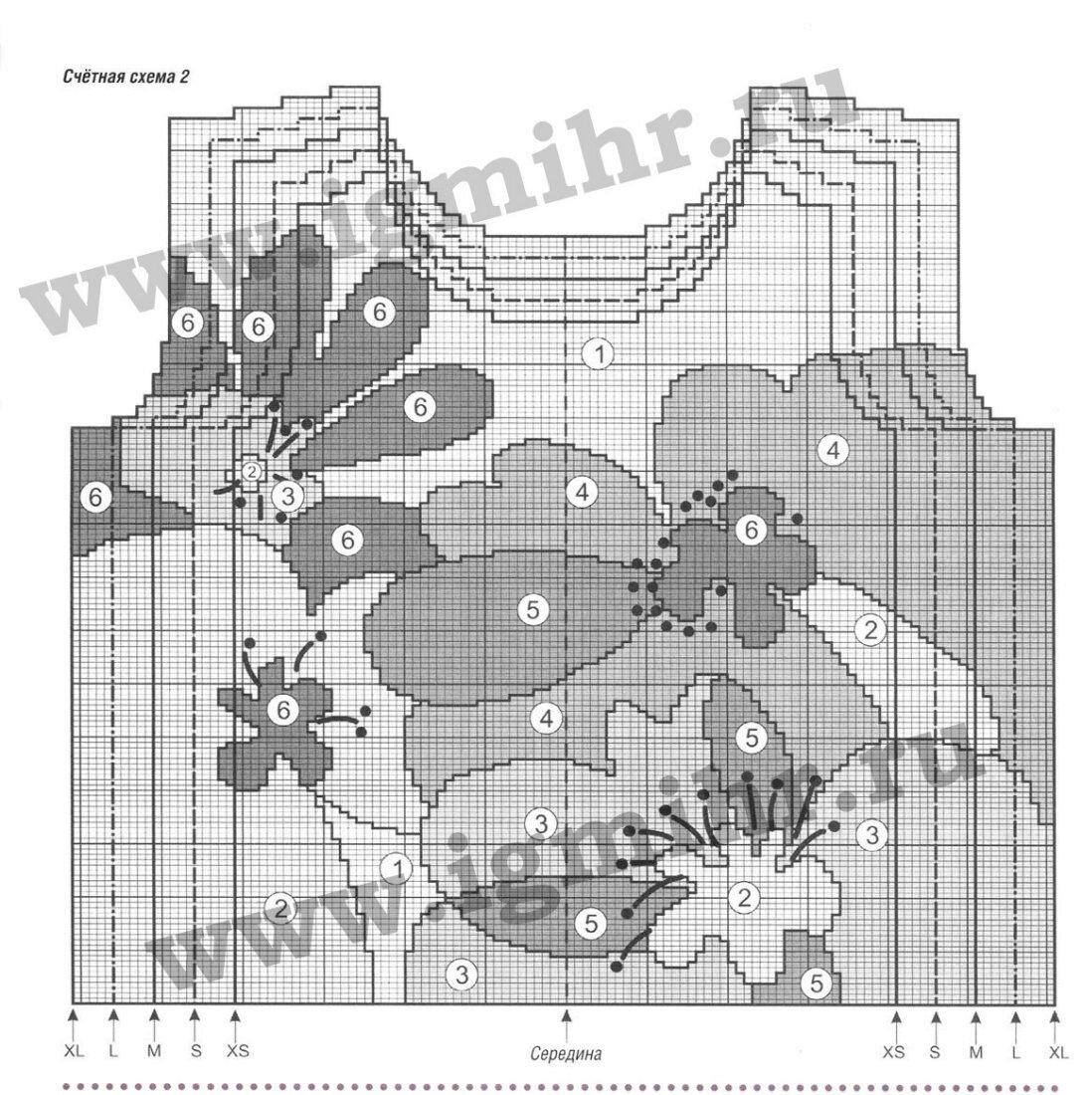 http://img-fotki.yandex.ru/get/9254/211045765.3/0_cedaa_299d6e7e_XXXL.jpg