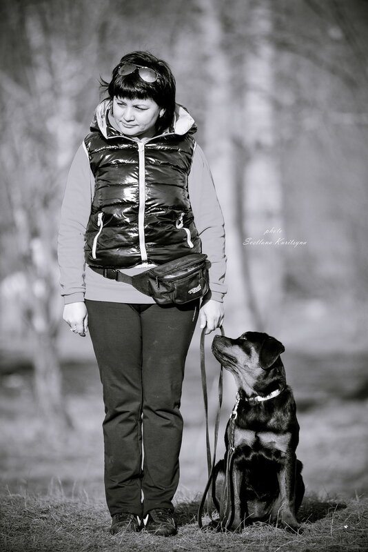 http://img-fotki.yandex.ru/get/9254/22682307.105/0_b6ef0_14d13f3f_XL.jpg