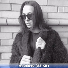 http://img-fotki.yandex.ru/get/9254/247322501.2c/0_168353_46b5b9d8_orig.jpg