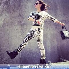 http://img-fotki.yandex.ru/get/9254/247322501.2c/0_16835c_6aadbfb8_orig.jpg