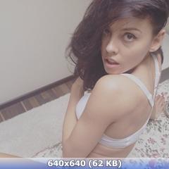 http://img-fotki.yandex.ru/get/9254/247322501.2c/0_168374_afd27f5f_orig.jpg