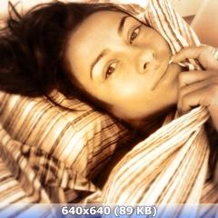 http://img-fotki.yandex.ru/get/9254/247322501.2d/0_16838a_29fee42e_orig.jpg
