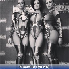 http://img-fotki.yandex.ru/get/9254/247322501.2d/0_16838e_42d3d36f_orig.jpg
