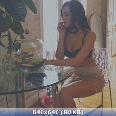http://img-fotki.yandex.ru/get/9254/247322501.2d/0_168396_7cb965b6_orig.jpg