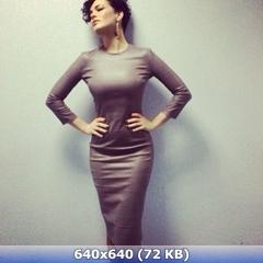 http://img-fotki.yandex.ru/get/9254/247322501.2d/0_16839a_83954bc6_orig.jpg