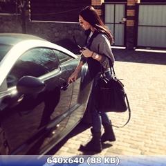 http://img-fotki.yandex.ru/get/9254/247322501.2d/0_1683a5_29a19fe1_orig.jpg