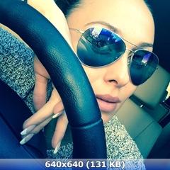 http://img-fotki.yandex.ru/get/9254/247322501.2d/0_1683cb_7431c119_orig.jpg