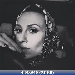http://img-fotki.yandex.ru/get/9254/247322501.2e/0_1683d9_c2326050_orig.jpg