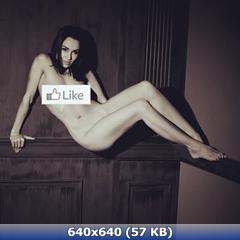 http://img-fotki.yandex.ru/get/9254/247322501.2e/0_1683dd_53e08dd6_orig.jpg