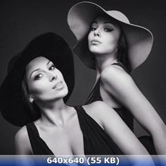http://img-fotki.yandex.ru/get/9254/247322501.2e/0_1683e9_1da90cb_orig.jpg