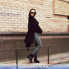 http://img-fotki.yandex.ru/get/9254/247322501.2e/0_1683ef_5c9efccb_orig.jpg