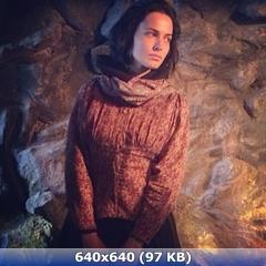 http://img-fotki.yandex.ru/get/9254/247322501.2e/0_1683fa_c9aeb061_orig.jpg