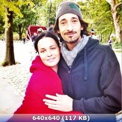http://img-fotki.yandex.ru/get/9254/247322501.2e/0_1683fe_7029f2cf_orig.jpg