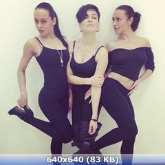 http://img-fotki.yandex.ru/get/9254/247322501.2f/0_168400_28b6eabf_orig.jpg