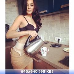http://img-fotki.yandex.ru/get/9254/247322501.2f/0_168407_cb8cd979_orig.jpg