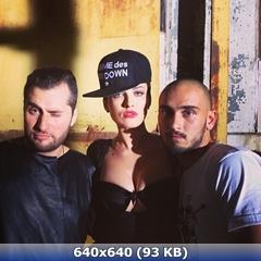 http://img-fotki.yandex.ru/get/9254/247322501.2f/0_16840e_2e09129b_orig.jpg