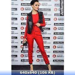 http://img-fotki.yandex.ru/get/9254/247322501.2f/0_168413_2d0e8d38_orig.jpg