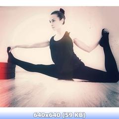 http://img-fotki.yandex.ru/get/9254/247322501.2f/0_168415_b0b948b_orig.jpg