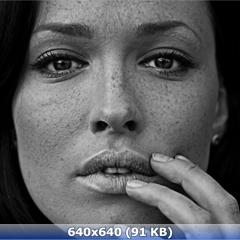 http://img-fotki.yandex.ru/get/9254/247322501.2f/0_16842b_908f4e1c_orig.jpg