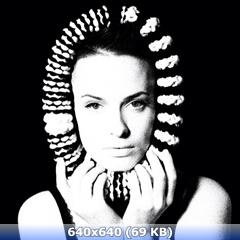 http://img-fotki.yandex.ru/get/9254/247322501.2f/0_168435_f0c83246_orig.jpg