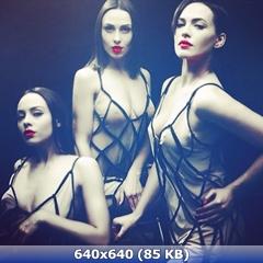 http://img-fotki.yandex.ru/get/9254/247322501.30/0_168441_b1a4cc75_orig.jpg