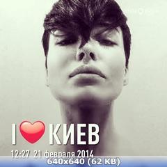 http://img-fotki.yandex.ru/get/9254/247322501.30/0_16845d_42c9e9e3_orig.jpg