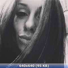 http://img-fotki.yandex.ru/get/9254/247322501.30/0_168461_28c8151b_orig.jpg