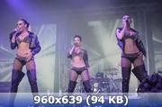 http://img-fotki.yandex.ru/get/9254/247322501.30/0_168672_38adb9d5_orig.jpg