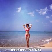 http://img-fotki.yandex.ru/get/9254/247322501.30/0_168679_ea003235_orig.jpg