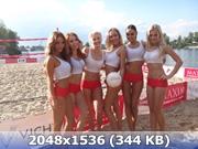 http://img-fotki.yandex.ru/get/9254/247322501.30/0_16868b_c7d26ecd_orig.jpg