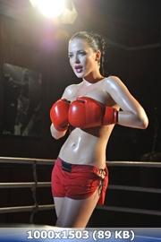 http://img-fotki.yandex.ru/get/9254/247322501.30/0_168695_216cd107_orig.jpg