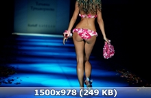 http://img-fotki.yandex.ru/get/9254/247322501.36/0_16bb12_531a5c34_orig.jpg