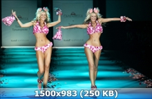 http://img-fotki.yandex.ru/get/9254/247322501.36/0_16bb16_cd5f1bb_orig.jpg