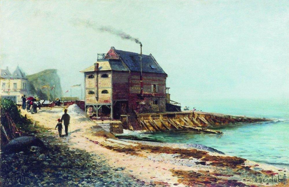 ¸��. ���������. 1880.jpg