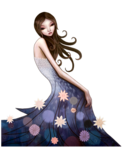 JHanna_181_tube_290709.png