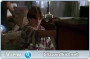 http//img-fotki.yandex.ru/get/9254/26874611.8/0_cf0_1de88bc8_orig.jpg