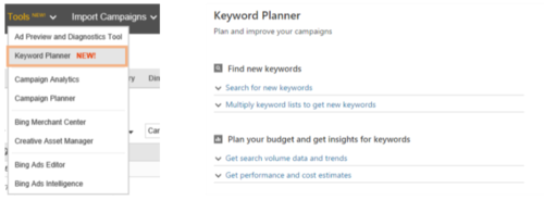 bingads-keyword-planner-800x294.png