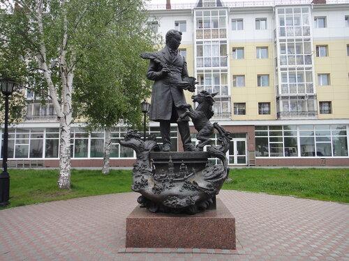 Тобольск Ершов 10.06.2013, 20-08.JPG