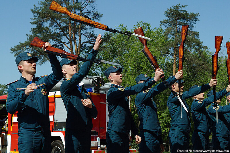 Весна. Пожарные. Курсанты. 19.05.14.05..jpg